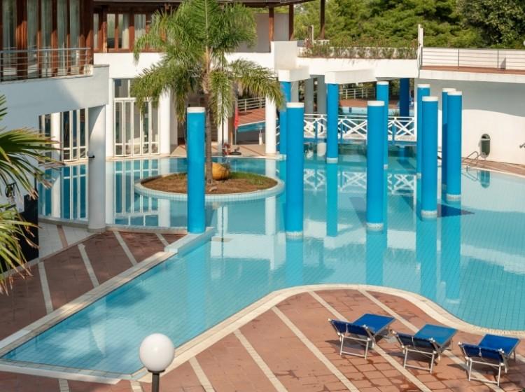 maritalia hotel club village, maritalia hotel club village puglia, maritalia hotel club village peschici, villaggi, maritalia, hotel club village, offerte, peschici, puglia