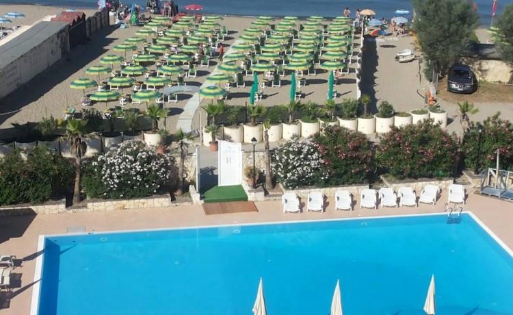 hotel sabbiadoro battipaglia, hotel sabbiadoro paestum, sabbiadoro battipaglia, sabbiadoro, hotel, battipaglia, paestum, salerno, campania