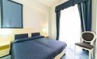 hotel, sogaris, paestum, campania, mare, last minute, offerte, dirotta da noi