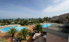 Le Terrazze Grottammare Residence Club Hotel