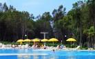 pizzo calabro resort, resort pizzo calabro, villaggio pizzo calabro resort, pizzo calabro resort offerta, pizzo, calabro, resort, offerta