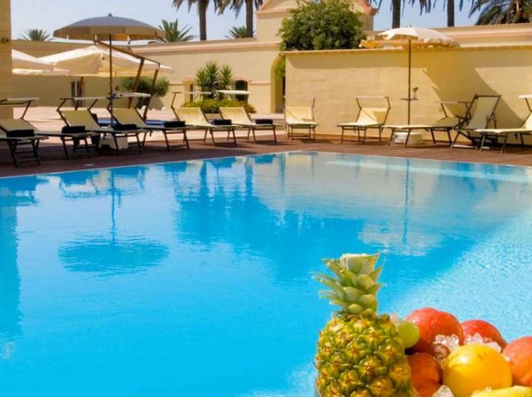 mahara hotel, hotel mahara, mahara hotel offerte, hotel mahara offerte, offerte mahara hotel, mahara, hotel, offerte, dirottadanoi