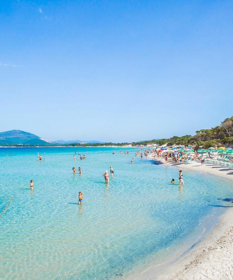 casa vacanze alghero, alghero casa vacanze, casa alghero vacanze, offerte di casa vacanze alghero, casa vacanze alghero offerte, casa, vacanze, alghero, offerta