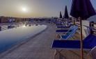 vista blu resort, offerta vista blu, dirotta da noi, resort vista blu, vista, blu, resort, dirotta da noi, offerta resort vista blu