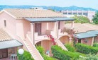 residence san teodoro, offerte residence san teodoro, residence, san, teodoro, offerte
