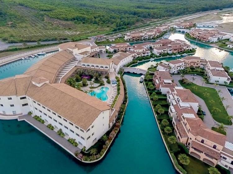 marinagri hotel&spa, hotel&spa marinagri, offerte marinagri hotel&spa, marinagri hotel&spa offerte, marina, hotel, spa, offerte, dirottadanoi