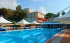 dclub belvedere hotel club village, belvedere hotel club, hotel club belvedere, dirotta da noi, hotel belvedere, hotel a belvedere, belvedere hotel club village, villaggio belvedere