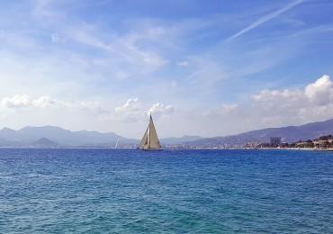 praia a mare, praia a mare calabria, calabria, cosa vedere a praia a mare, cosa vedere, praia a mare dirotta da noi, dirotta da noi