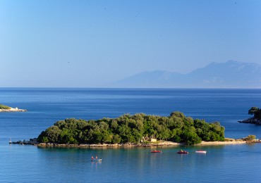hotel ksamil, hotel ksamil albania, ksamil albania, ksamil hotel, albania ksamil, ksamil, albania, hotel