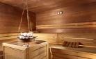 borgobrufa spa resort, borgobrufa spa, offerte borgobrufa spa, hotel con spa borgobrufa, borgobrufa, spa, resort,
