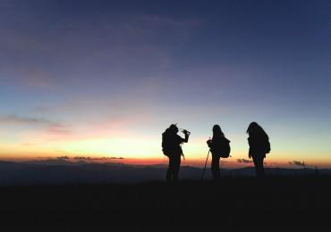 viaggi di gruppo, viaggi di gruppo organizzati, viaggi in pullman organizzati, viaggi organizzati in pullman, viaggi di gruppo economici, viaggi organizzati di gruppo, viaggi gruppo, viaggi in gruppo,