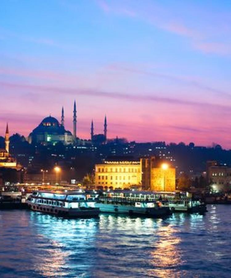 tour turchia, tour della turchia, turchia tour, viaggio organizzato istanbul, tour turchia offerte, tour in turchia, viaggio organizzato turchia, offerte turchia, istanbul viaggio organizzato, viaggio organizzato istanbul turchia, tour organizzati turchia