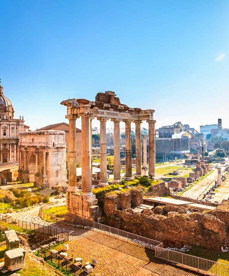 Viaggi organizzati nel Lazio, tour del lazio, viaggi lazio, vacanze lazio, offerte viaggi lazio, lazio tour, lazio in tour, tour lazio, gite nel lazio