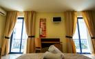 ticho's lido hotel, ticho's lido hotel castellaneta marina, ticho's lido hotel puglia, hotel castellaneta marina, castellaneta marina villaggi, hotel puglia, ticho's, hotel, villaggi, castellaneta, puglia