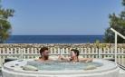 pietrablu, resort, e, spa, polignano, a, mare, villaggi, dirotta, da, noi