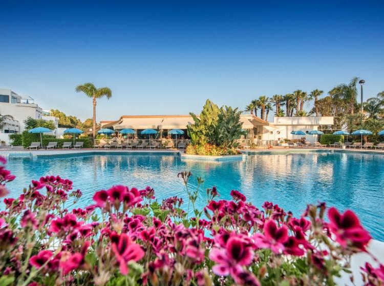 acacia marina, acacia marina marina di ragusa, acacia marina sicilia, hotel acacia marina, villaggio acacia marina, marina di ragusa, hotel, villaggio, sicilia, dirottadanoi