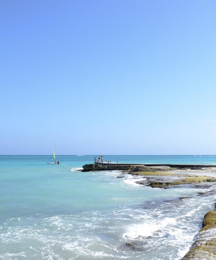 marina di ragusa, hotel marina di ragusa, marina di ragusa sicilia, marina di ragusa offerte, marina di ragusa mare, marina, ragusa, hotel, sicilia, offerte, mare, dirottadanoi