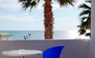 Balconcino Vista Mare