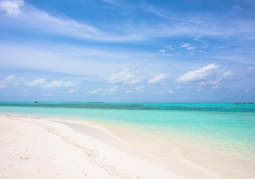 offerte bonus vacanze, offerte bonus vacanze, offerte bonus vacanze offerte