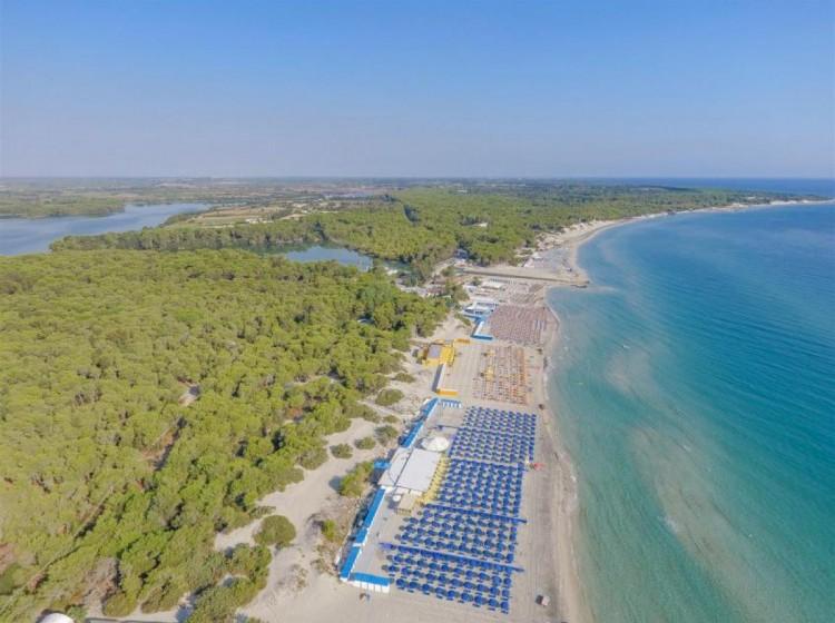 Spiaggia #spiaggia